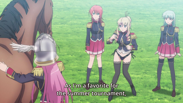 Walkure Romanze/HorribleSubs 28774.png