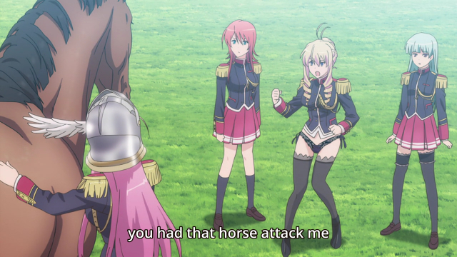 Walkure Romanze/HorribleSubs 28847.png