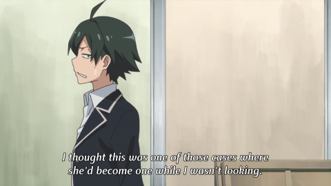 Yahari Ore no Seishun LoveCome wa Machigatte Iru./Commie 14199.png