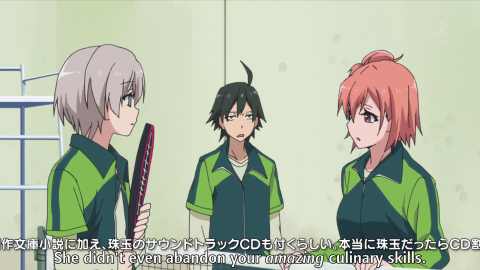 Yahari Ore no Seishun LoveCome wa Machigatte Iru./Commie 16538.png