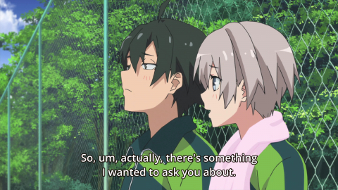 Yahari Ore no Seishun LoveCome wa Machigatte Iru./HorribleSubs 10487.png