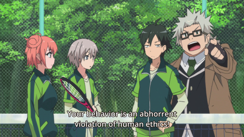 Yahari Ore no Seishun LoveCome wa Machigatte Iru./HorribleSubs 18653.png