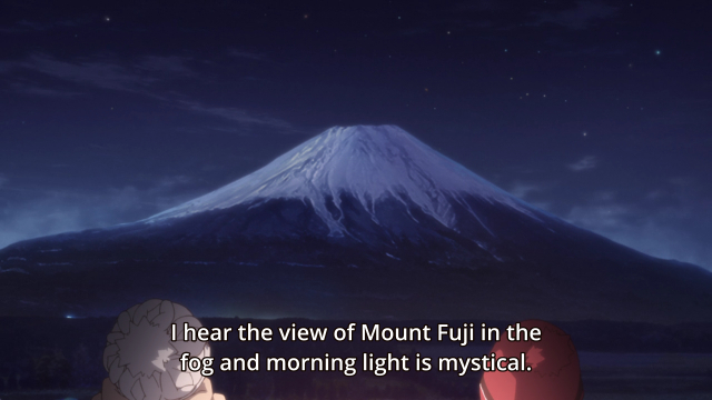 Yuru Camp/HorribleSubs 15.png