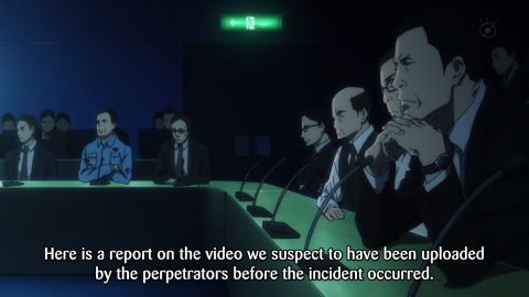 Zankyou no Terror/NFP-IS 08.png