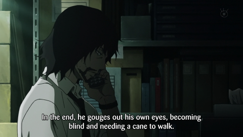 Zankyou no Terror/NFP-IS 25.png